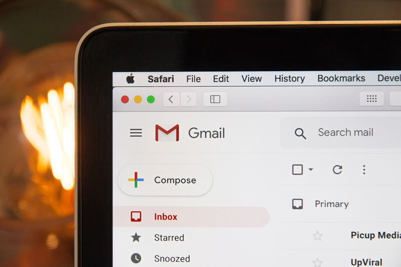 Having Problems Receiving our Emails? How to fix it