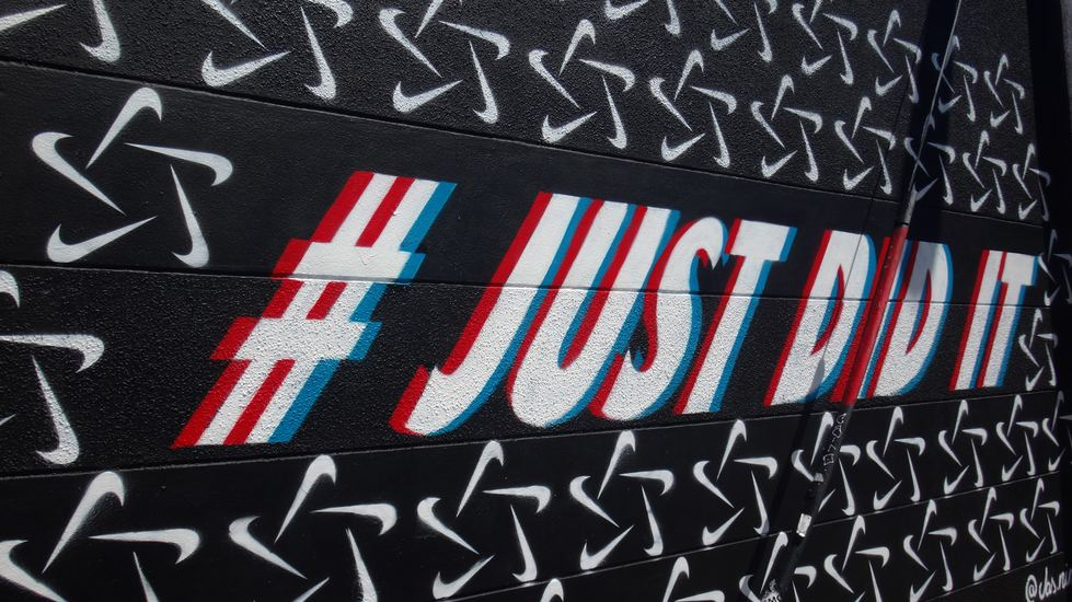 Instagram Hashtags are the keywords of Google - Learn how to benefit from it